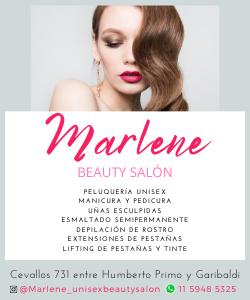 marlene-1