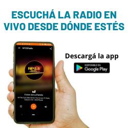 Descarga la app 2