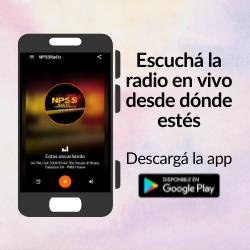 Descarga la app 3