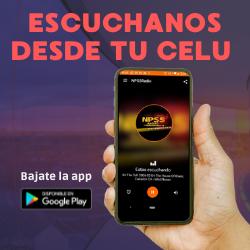 Descarga la app 1