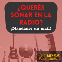 sonar-en-radio-1